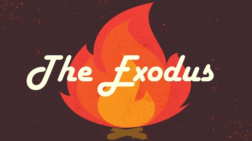 The Exodus PowerPoint.jpg
