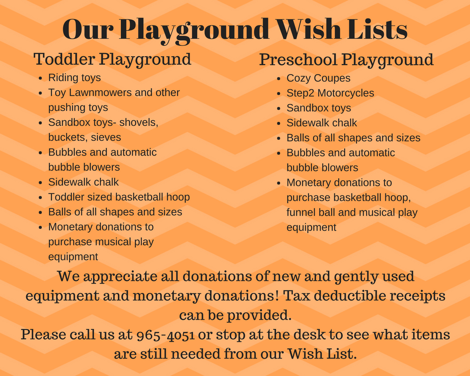 OWC Playground Pg 2.jpg
