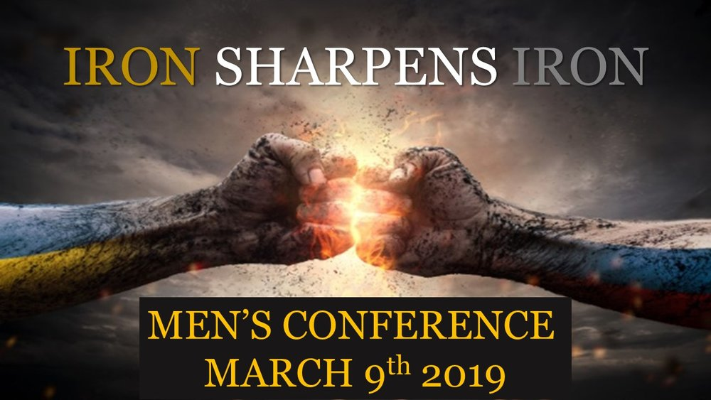 Mens Conference 2019.jpg