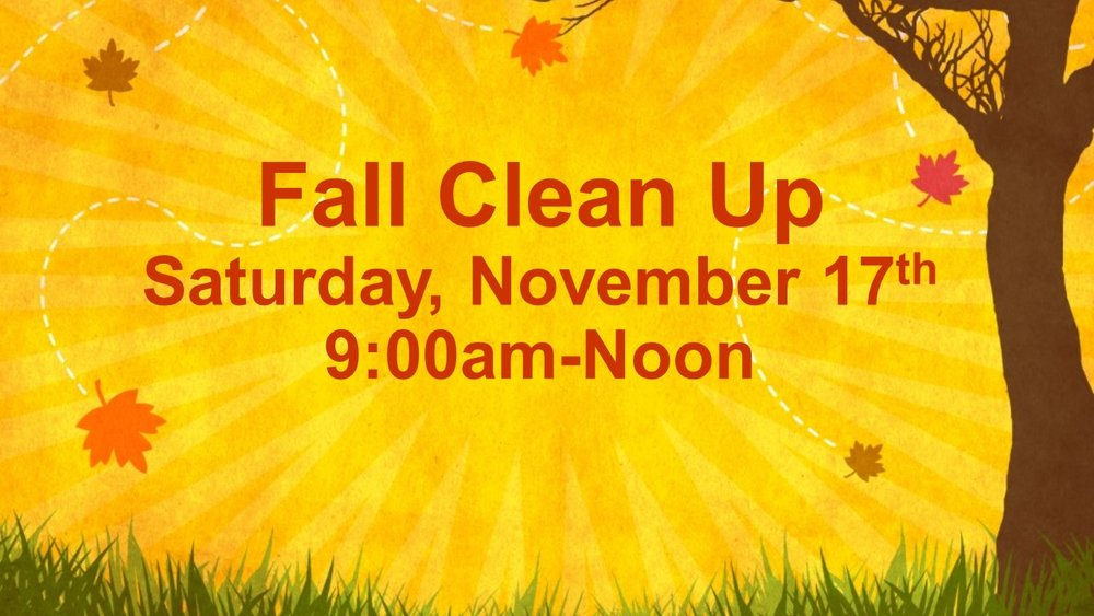 Fall Clean Up.jpg