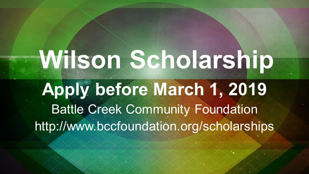 Wilson Scholarship.jpg