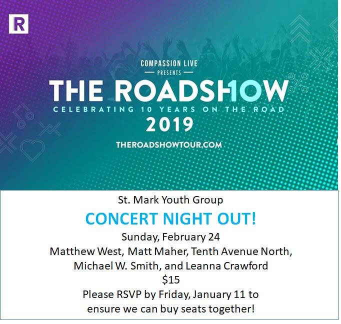 Roadshow 2019.png