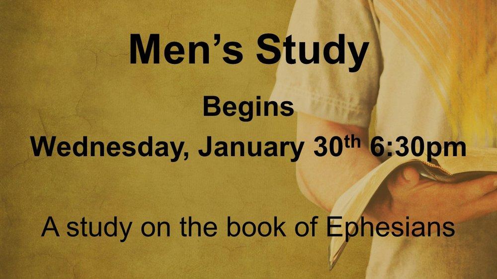 Men's Study.jpg