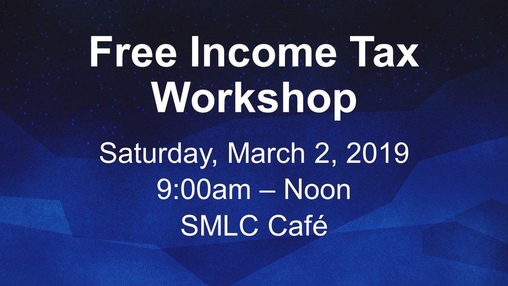 Tax Workshop.jpg
