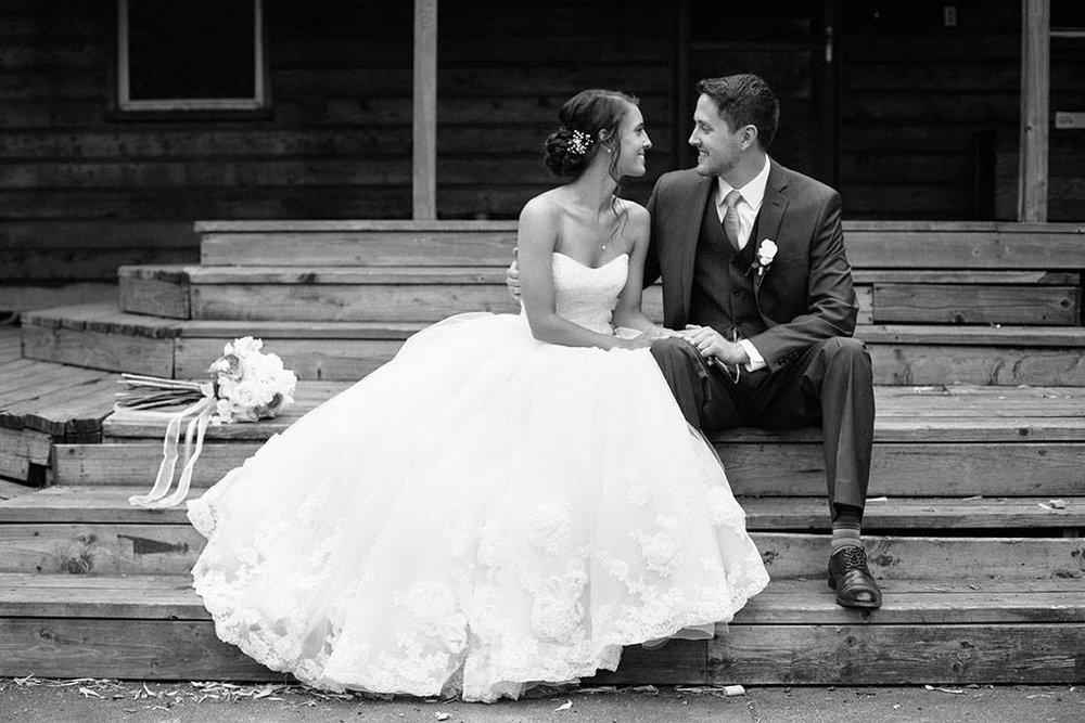 chels wedding pic 3.jpg
