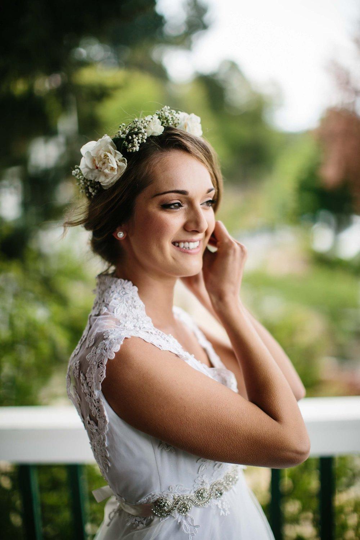 courtney_tyler_wedding_blog-10.jpg
