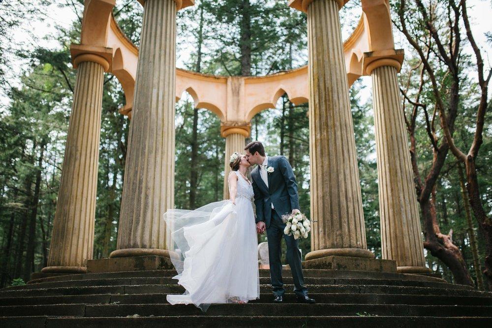 courtney_tyler_wedding_blog-14.jpg