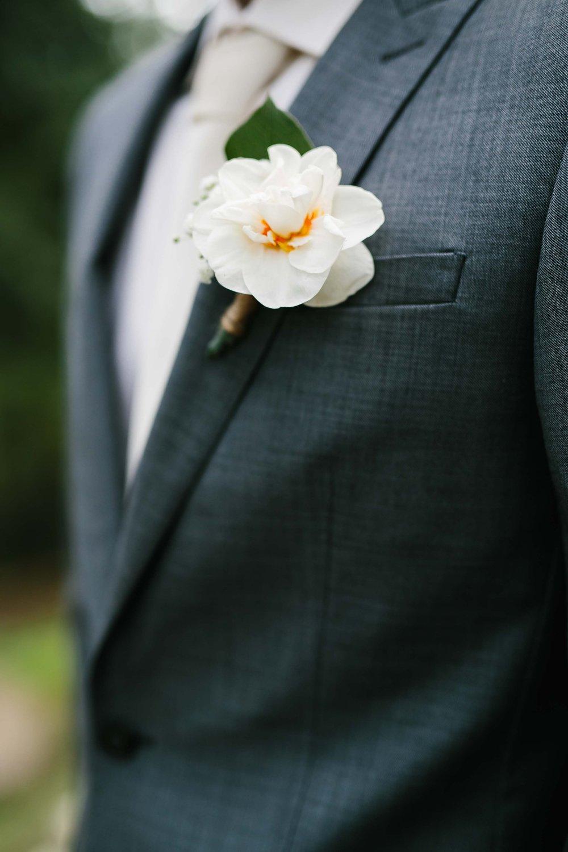 courtney_tyler_wedding_blog-18.jpg