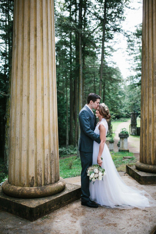 courtney_tyler_wedding_blog-15-2.jpg
