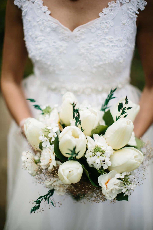 courtney_tyler_wedding_blog-19.jpg