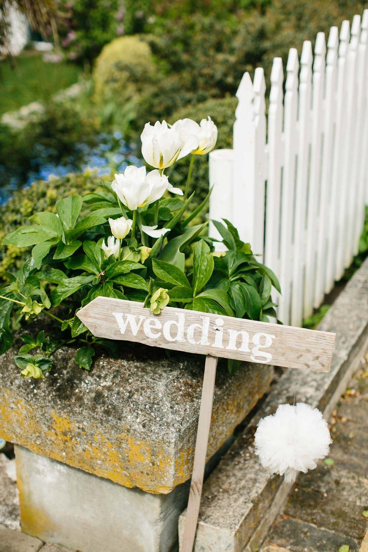 courtney_tyler_wedding_blog-26.jpg