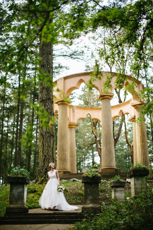 courtney_tyler_wedding_blog-20.jpg