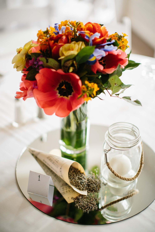 courtney_tyler_wedding_blog-30.jpg