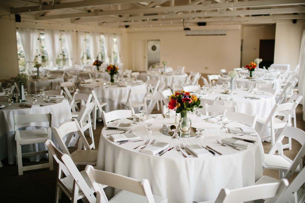 courtney_tyler_wedding_blog-31.jpg