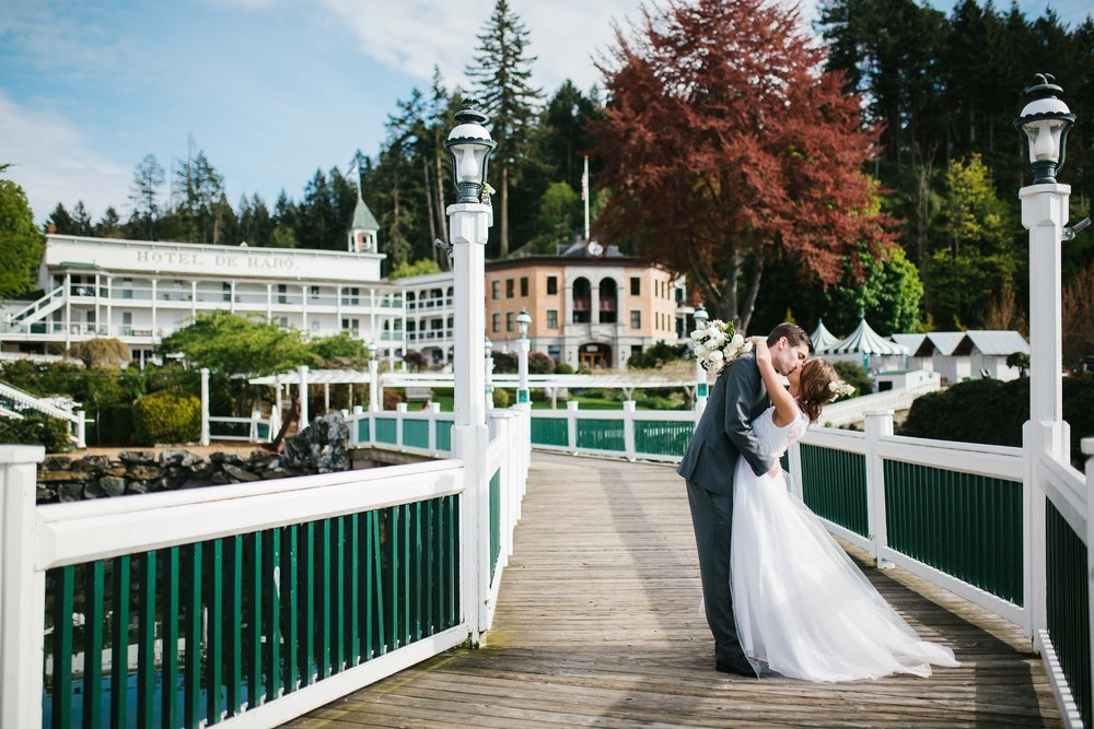 courtney_tyler_wedding_blog-57.jpg