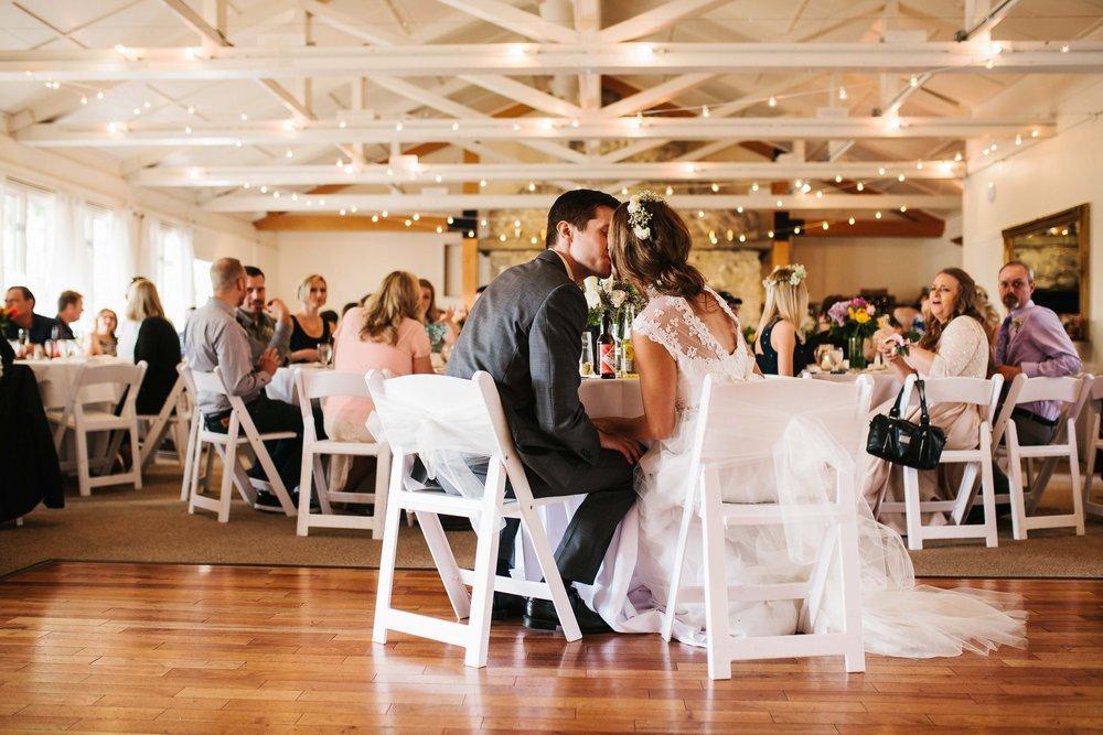 courtney_tyler_wedding_blog-62.jpg