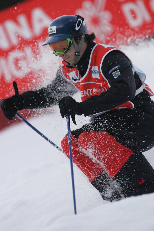 pa 2007 ski world 0511.jpg