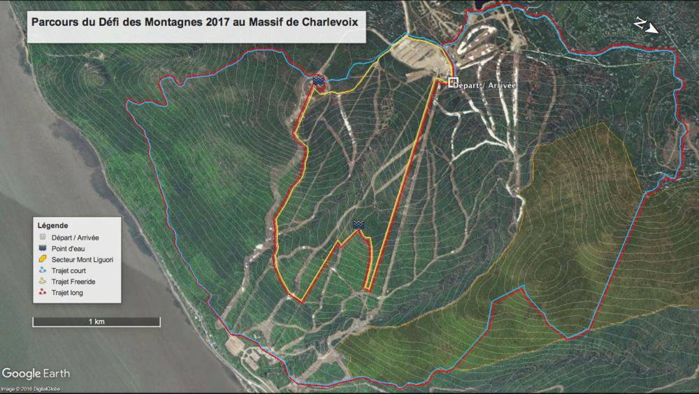 défi des montagnes carte finale.png