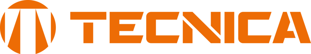 TECNICA_JOINT_LOGO_2_rgb.png