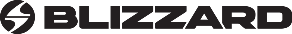 Blizzard_logo_hor.black.png
