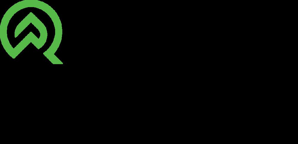 logo_sepaq_R85G186B71_typo_noir-GRJ.png