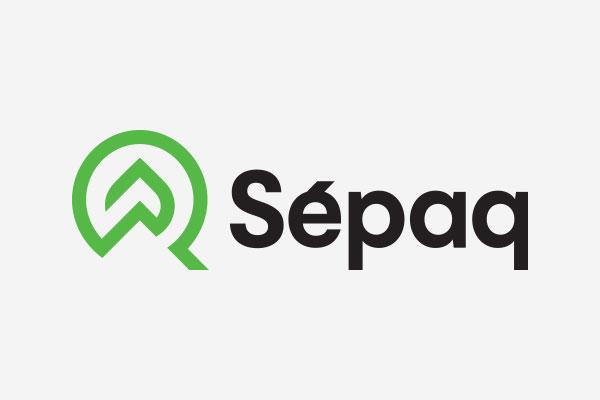 sepaq-logo-horizontal-thumb.jpg