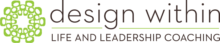 Design Within Life & Leadership Coaching