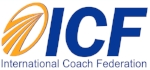 icf_logo_coachingvitoria1.jpg