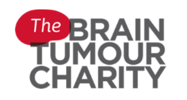 The Brain Tumour Charity UK.PNG