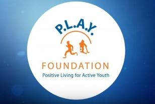 Play Foundation.JPG