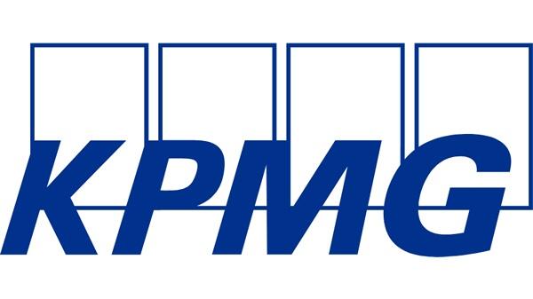 kpmg-logo-vector.png