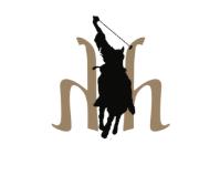 Hickory Hall Polo.PNG