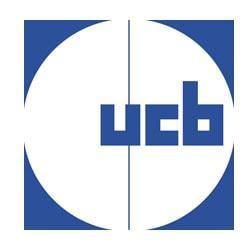 UCB-logo.jpg