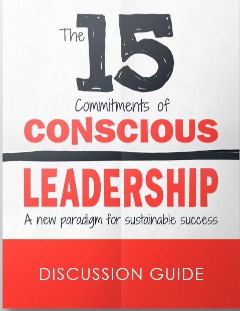 Consciouos Leadership.JPG