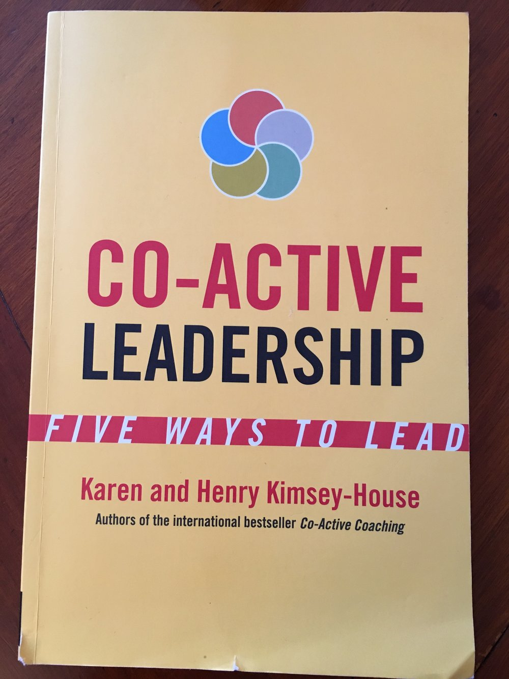 Co-active Leadership.jpg