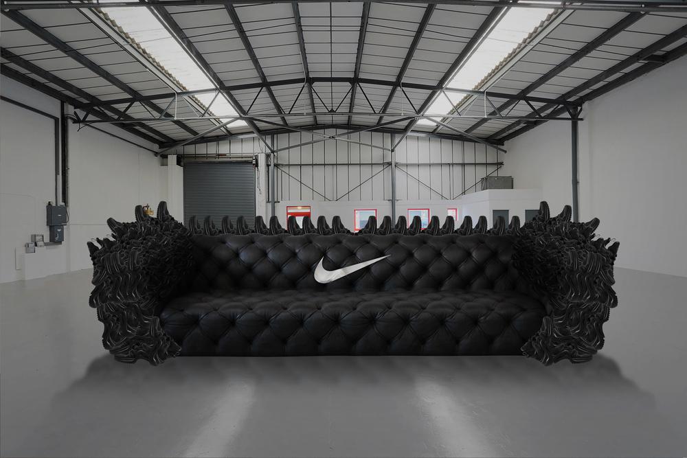Couch2-Nike.jpg