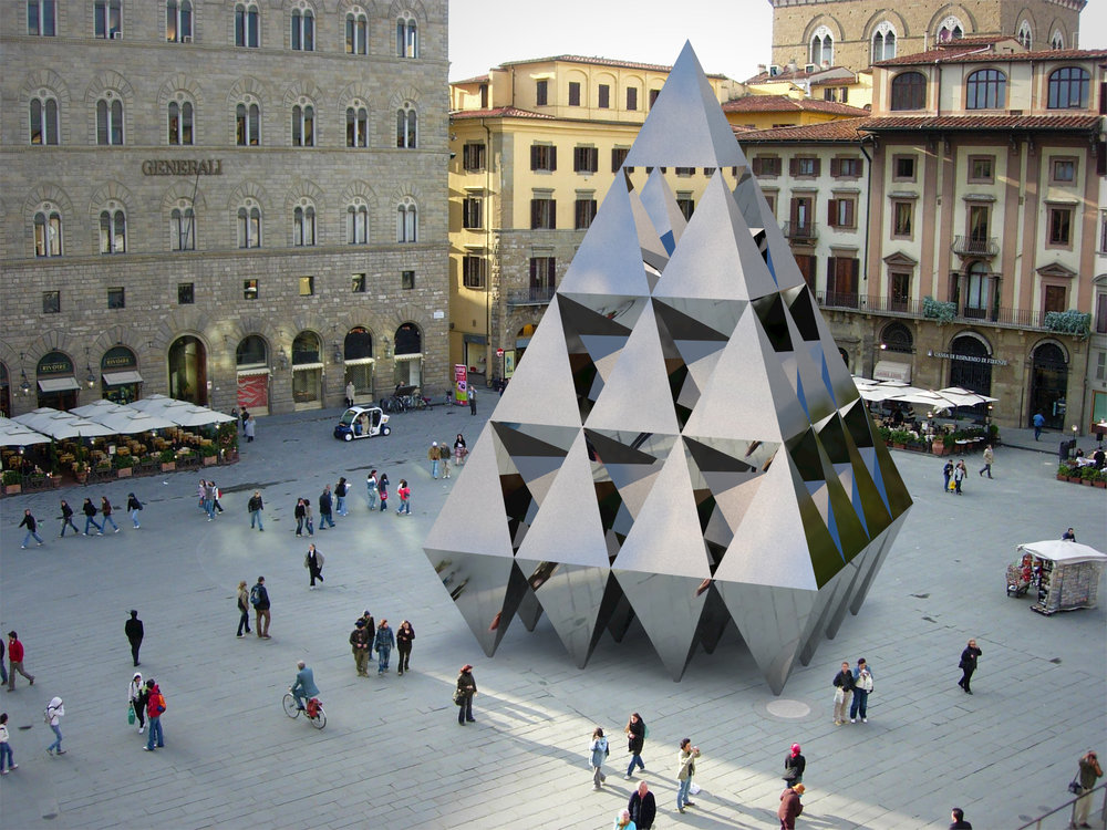 Silence-Square.jpg
