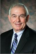 Larry Milam   Executive Director