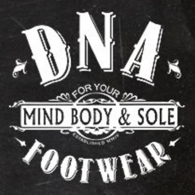 DNA Footwear (2012 - 2014) e-COMMERCE PRODUCT COORDINATOR | PRODUCT DESCRIPTIONS| ORGANIZATIONAL STRATEGY | SOCIAL MEDIA & MARKETING SUPPORT | BLOG POSTS | EDITORIALS | VISUAL MERCHANDISING | IMAGE EDITING | RESEARCH | RECORD KEEPING