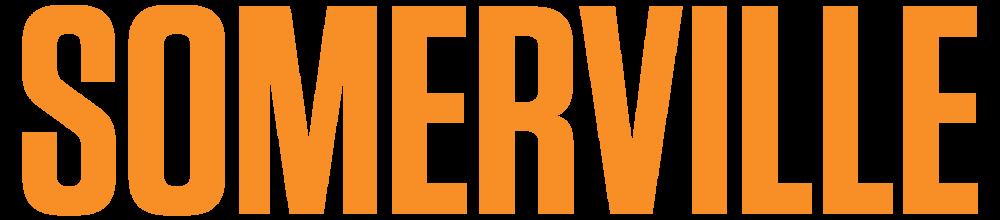 Somerville_logo.png