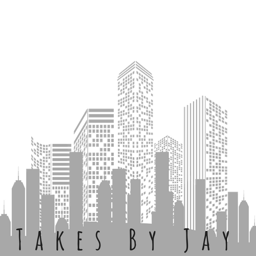 Takes By Jay