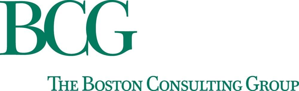 BCG Logo - Platinum.JPG