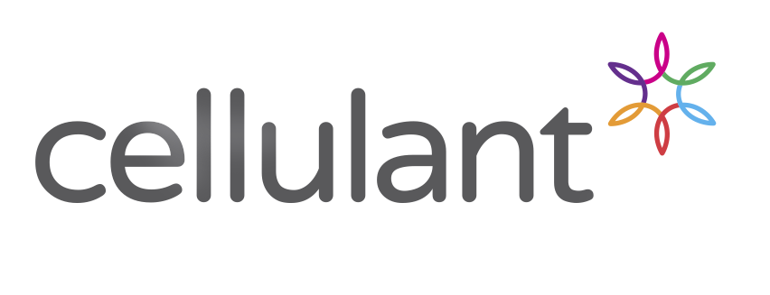 Cellulant logo - Nov 2014.png