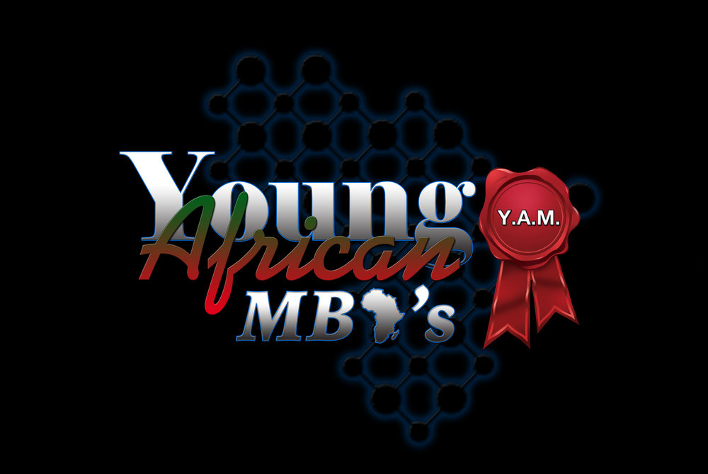 Young_African_MBAs_Brand_Logo.jpg