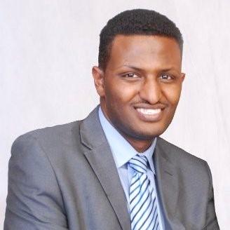 Samuel Alemayehu.jpg