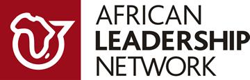 ALN logo.png