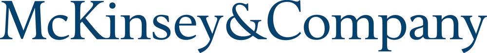 McKinsey logo.jpg