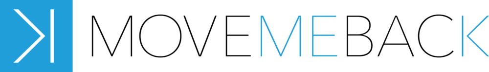 MoveMeBack logo.png