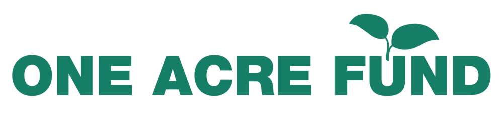 One Acre Fund logo.png