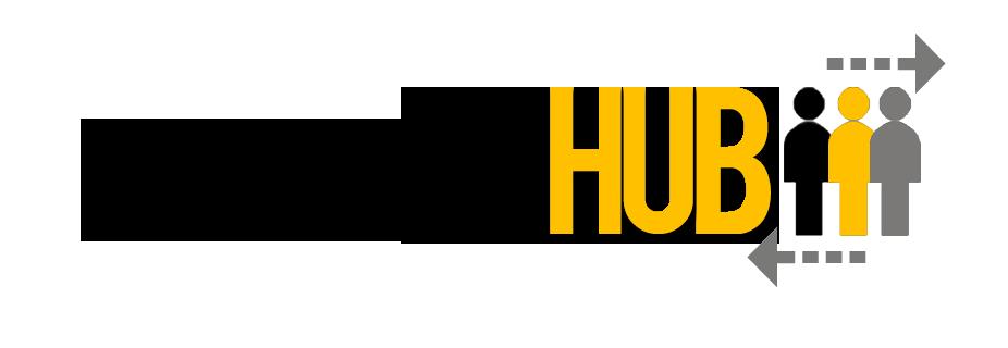 PreneurHub logo.png